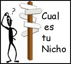 Cual-es-tu-nicho.jpg